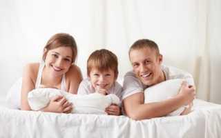 Как поздравить знакомую с рождением сына. Поздравление родителям с днем рождения сына