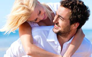 Как построить отношения с мужчиной. Советы психолога. Как строить отношения с мужчиной