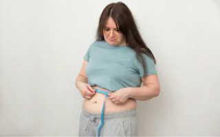 Нужно ли худеть подростку? Как похудеть подростку за неделю – правильная диета, советы и результаты