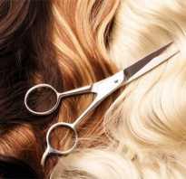 Можно ли резать волосы. Можно ли стричь волосы самой себе? Примета «стричь себе волосы
