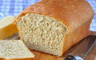 Отрубной хлеб чем полезен