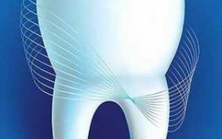 Чем вреден фтор для зубов