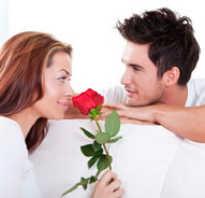 Бывает ли дружба между мужчиной и женщиной? Возможна ли дружба между мужчиной и женщиной