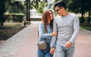 Как узнать нравишься ли ты ему. Как узнать, что ты нравишься девушке: основные признаки