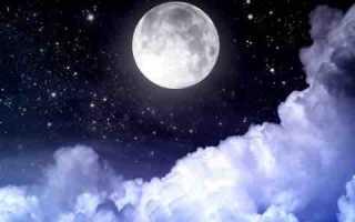 Все заговоры делаются на убывающую луну. Ритуал с белым полотенцем. Заговор от болезни