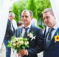 Конкурсы для выкупа невесты в частном доме. Сценарий для выкупа невесты в частном доме