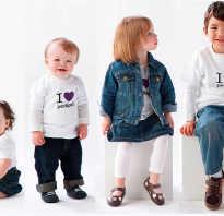 Рост 80 см какой возраст девочки. Детские размеры одежды в россии. Размеры детской одежды из Китая
