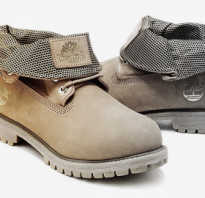 Мужская зимняя обувь для экстремальной зимы. Выбираем теплую и практичную зимнюю обувь