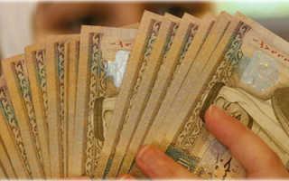 Мусульманские молитвы на удачу и денежное изобилие. Мусульманские религиозные заговоры