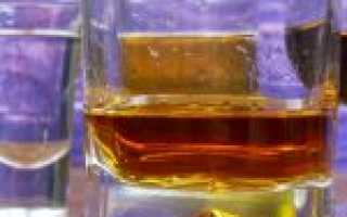 Чем алкоголь полезен для организма