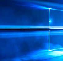 Как сделать мультизагрузочную флешку с windows xp