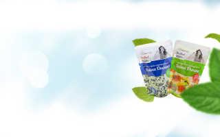 Ооо полезные продукты официальный сайт