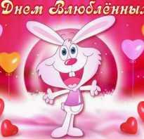 Прикольные поздравления с днем святого Валентина. Прикольные поздравления с днем святого валентина