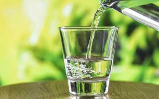 Повторное кипячение воды вредно или нет