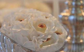 Пошаговое изготовление букетов из конфет. Букеты из конфет своими руками. Мастер классы