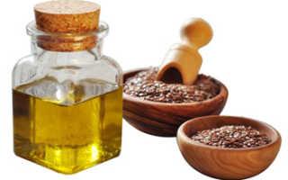 Полезно ли кунжутное масло