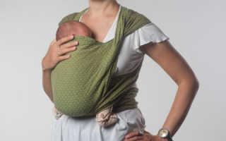 Что лучше: слинг-шарф или эрго-рюкзак? Эрго-рюкзак, фаст-слинг, май-слинг, шарфомай. Что удобнее