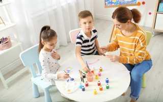 Развивающие приложения для детей от 1 года. Подборка: лучшие обучающие приложения для дошкольников