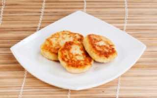 Легкие и полезные завтраки