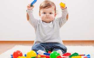 Что умеют дети в 10 мес. Десятый месяц жизни ребенка: развитие, навыки и умения, сон, зубы, питание