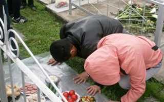 Праздники в корее. Хансик — один из четырех главных праздников Даты родительских дней в у корейцев