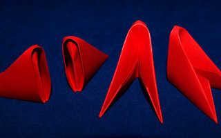 Как сделать модули для оригами из бумаги