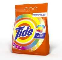 Какой стиральный порошок лучше купить. Выбираем стиральные порошки для машин-автоматов