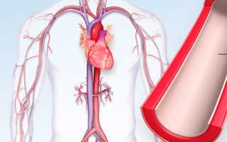 Продукты питания полезные для сердца