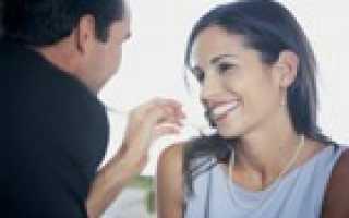 Для чего необходимо мужское внимание? Почему девушкам важно постоянно чувствовать любовь и внимание