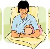 Если грудь маленькие как кормить. Фото галерея поз для кормления. Подушка для кормления