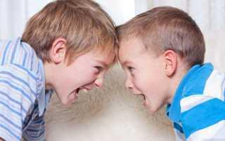 Ребенок дерется с другими детьми. Если ребенок дерется. Детская агрессия. Причины детской агрессии