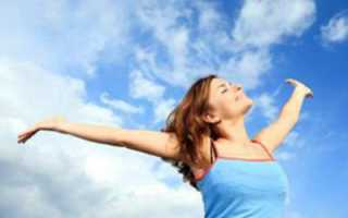 Лечение озоном вред для пожилых
