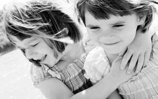 Воспитание двойняшек девочек. Как правильно воспитывать двойняшек. Каким же должно быть воспитание