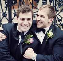 Пожелания молодожёнам на свадьбу своими словами. Поздравления на свадьбу лучшему другу