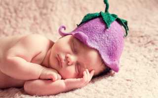 Где зарождается ребенок схема. Что ощущает женщина во время беременности, развитие плода по неделям