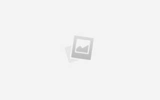 Мужская психология в отношении любовницы. Неприятная правда о мужчинах и их любовницах